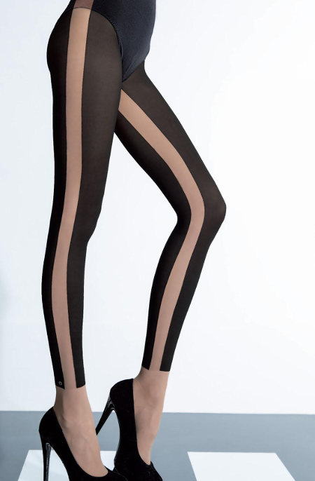 Fiore Melinda Tights Special Offer  / Strumpbyxor.com